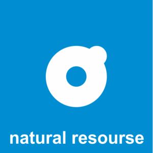 Design Question How 10 natural resource