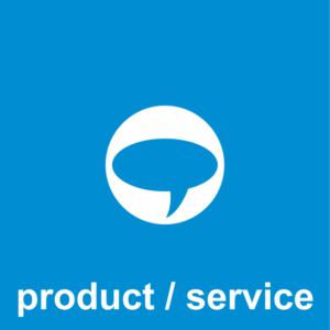 Design Question How 16 product service