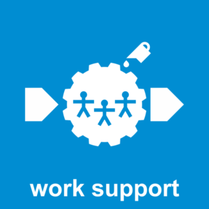 Design Question How 24 work support