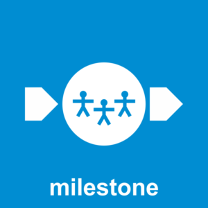 Design Question How 25 milestone