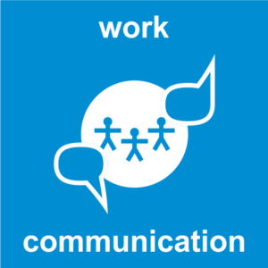 Design Question How 27 work communication
