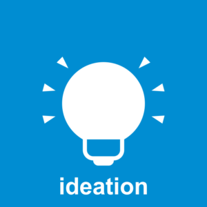 Design Question How 34 ideation