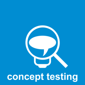 Design Question How 36 concept testing