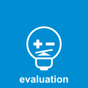 Design Question How 37 evaluation