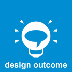 Design Question How 40 design outcome