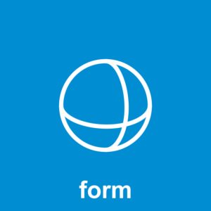 Design Question What 04 form design