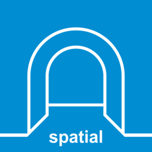 Design Question What 06 spatial design