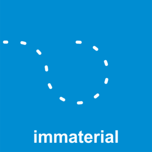 Design Question What 10 immaterial design