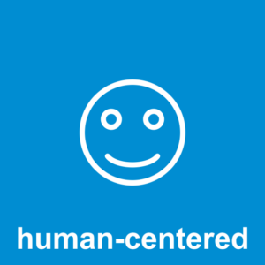 Design Question What 12 human centered design