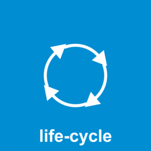 Design Question What 14 life-cycle design