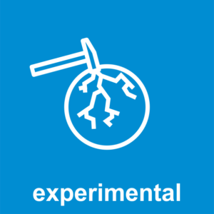 Design Question What 16 experimental design