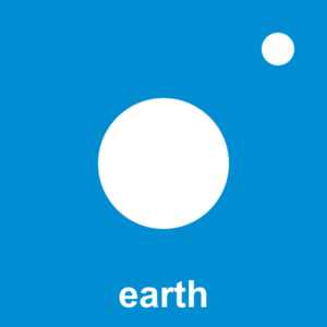 Design Question Where 01 Earth