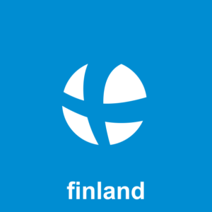Design Question Where 03 finland