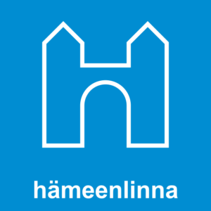 Design Question Where 04 hämeenlinna